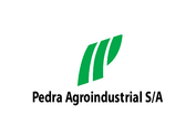[LOGO]-PEDRA-AGROINDUSTRIAL_02.png