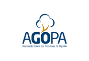 [LOGO]-AGOPA_02.png