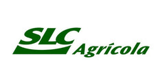 [LOGO] SLC AGRICOLA.jpg