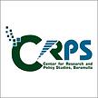 CRPS 03.png