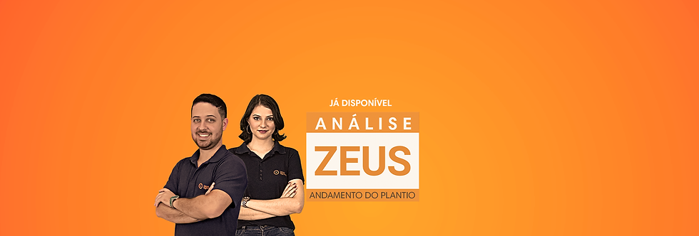 [BANNER]-ANALISE-ZEUS.png