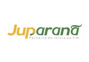 [LOGO]-JUPARANA_02.png
