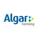 [LOGO] ALGAR FARMING.png