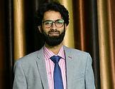 Shahid Lone[374].jpg