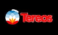 [LOGO]-TEREOS_.png
