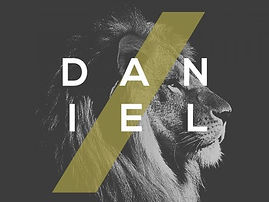 Daniel Series.jpg