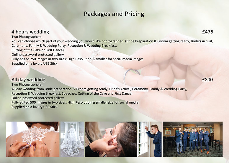 L&M Price List 1.jpg