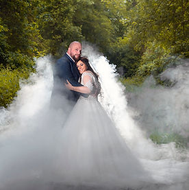 Post Wedding033.jpg
