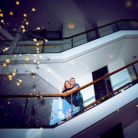 Wedding Photographers Suffolk