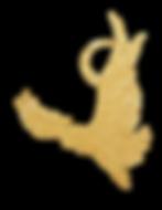 Original_Logo copy.png