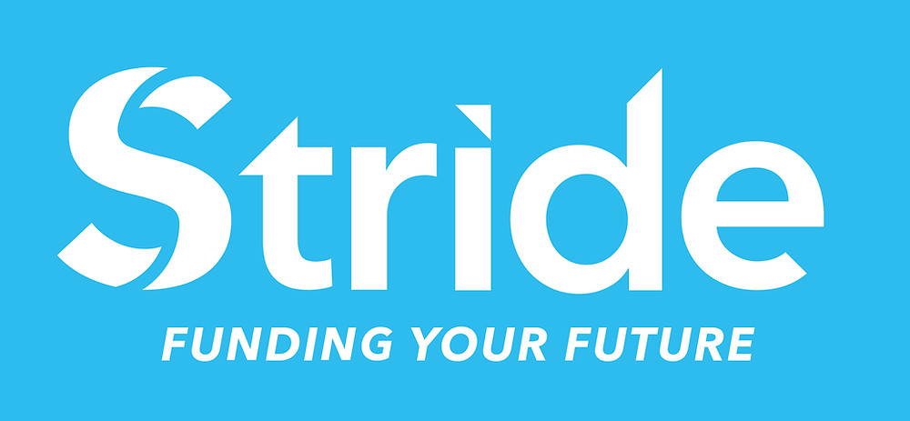 FinTech Disruptor Stride Funding Secures Venture Funding
