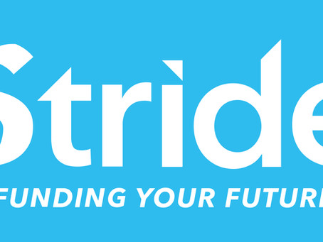 Stride Funding Secures Additional Capital from Leading EdTech Investors and Partners with CampusDoor