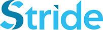 Stride-logo.jpg