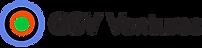 GSV Ventures.png