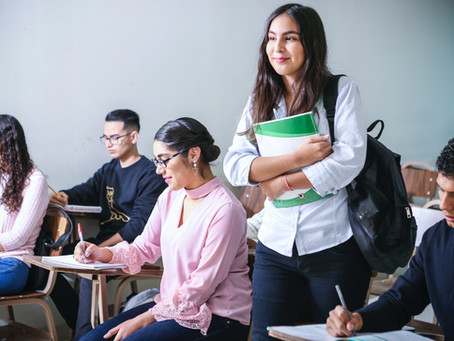 Edvisors: Income Share Agreements for College