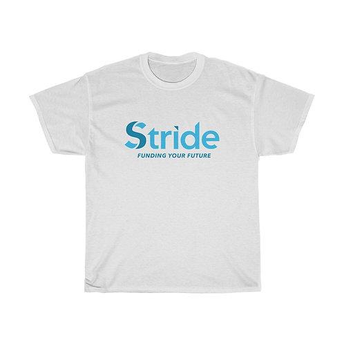 Unisex Stride T-shirt