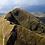 Thumbnail: Hike Ben Lomond - 20 Aug