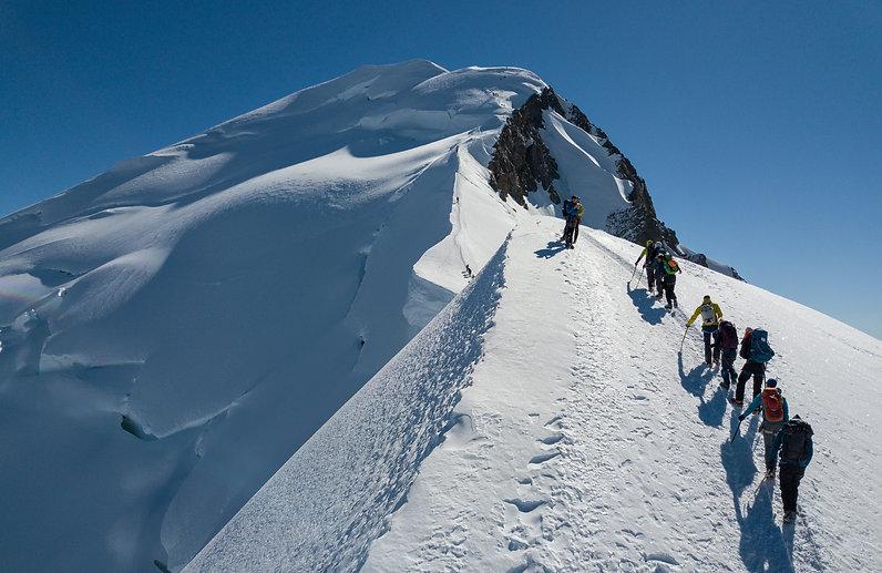 Climb Mont Blanc with US 2.jpg