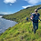 Thumbnail: Hike The Little Western Isles - 21 May