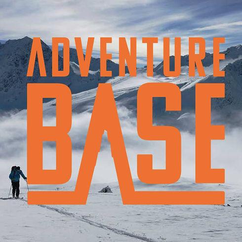 Adventure Base.jpg
