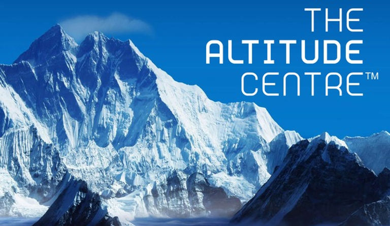Altitude%20centre%20with%20mountain_edit