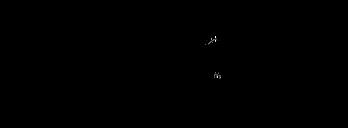 illusions magazine logo-01.png