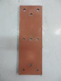 loading bay dock buffer accessories 15