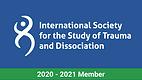 member logo international trauma.png
