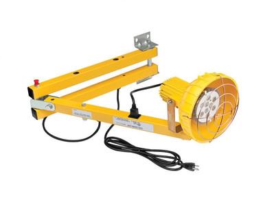 LED-Loading-Dock-Light.jpg