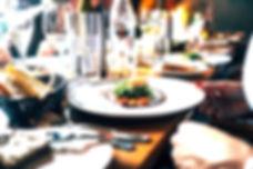 Catering_edited_edited.jpg