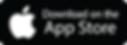 png-transparent-app-store-apple-logo-app