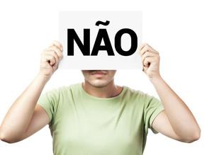 A arte de dizer não