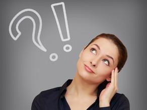 Perguntas poderosas para um emagrecimento definitivo
