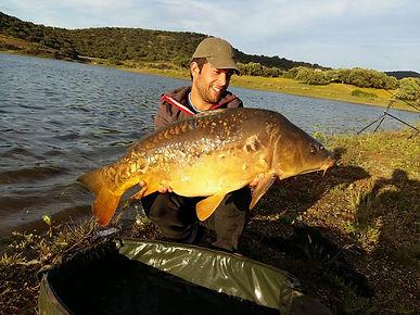 Spain11