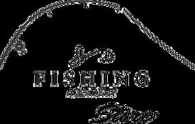 Fishing acc.tif