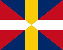 Union_Jack_of_Sweden_and_Denmark.jpg