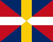 Union_Jack_of_Sweden_and_Denmark.jpg