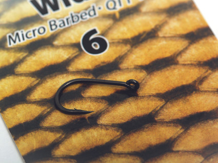 £1.60 for a Packet of Hooks, Delivered!!!