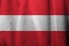 austria-4605586_1280.jpg