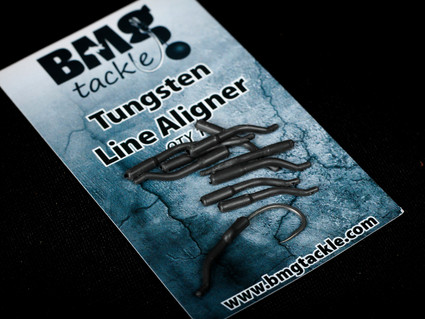 Our Ever Popular Tungsten Line Aligner for £2.80!!!