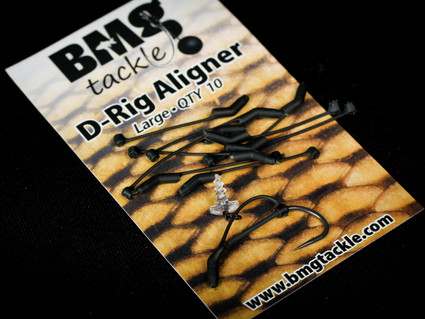 D-Rig Aligners Only £2.40 with Black November