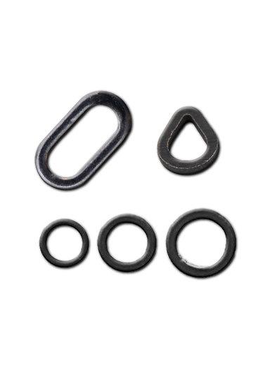 Rig Rings (Trade)