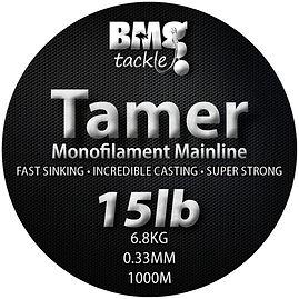 Tamer 15lb.jpg