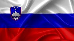 flag-of-slovenia-1024x569.jpg