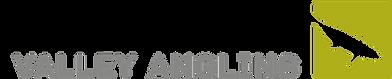 21251_WVA_logo.png