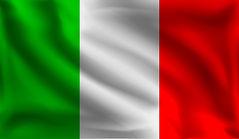 waving-italian-flag-flag-italy_175392-29