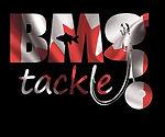 BMGCanada-page-001.jpg