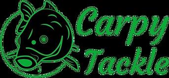 Carpy Tackle.tif