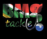 BMGSA-page-001.jpg