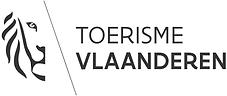 Referentie Hotell me a Tale: Toerisme Vlaanderen